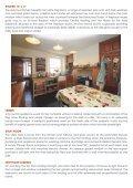 mansbridge & balment - The Guild of Professional Estate Agents - Page 4