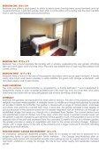 mansbridge & balment - The Guild of Professional Estate Agents - Page 5