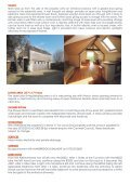 mansbridge & balment - The Guild of Professional Estate Agents - Page 6