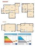 mansbridge & balment - The Guild of Professional Estate Agents - Page 7