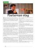 Tunström - WebNews - Page 4