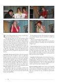 Tunström - WebNews - Page 5