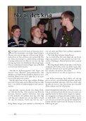 Tunström - WebNews - Page 6