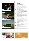30 000 kronor 30 000 kronor - Textalk Webnews - Page 3