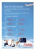 30 000 kronor 30 000 kronor - Textalk Webnews - Page 4