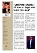 30 000 kronor 30 000 kronor - Textalk Webnews - Page 5