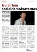 30 000 kronor 30 000 kronor - Textalk Webnews - Page 6