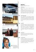 Landet Runt Landet Runt - WebNews - Page 3