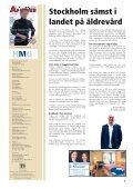 Landet Runt Landet Runt - WebNews - Page 5