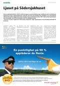 Landet Runt Landet Runt - WebNews - Page 6