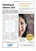 Landet Runt Landet Runt - WebNews - Page 7