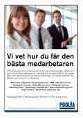 Fyra nya ramavtal klara - WebNews - Page 2