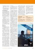Fyra nya ramavtal klara - WebNews - Page 5
