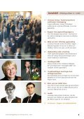 Mats odell - Textalk Webnews - Page 5