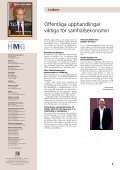 Mats odell - Textalk Webnews - Page 7