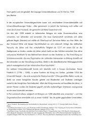 Pdf-Download - Universitätsarchiv Leipzig - Universität Leipzig