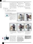 Dispensette® III - Seite 4