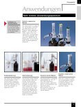 Dispensette® III - Seite 5