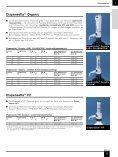 Dispensette® III - Seite 7