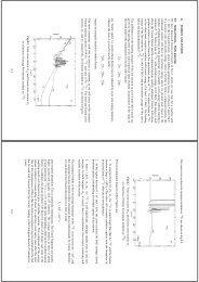 Notes 8 - WebRing
