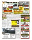 McALESTER - The Weekly Bargain Journal - Page 2