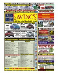 Download - The Weekly Bargain Journal