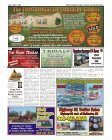 Download - The Weekly Bargain Journal - Page 2