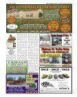 1 - The Weekly Bargain Journal - Page 2
