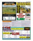 1 - The Weekly Bargain Journal - Page 3