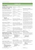 AMTS BLATT - Landkreis Weimarer Land - Seite 3