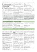 AMTS BLATT - Landkreis Weimarer Land - Seite 5