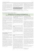 AMTS BLATT - Landkreis Weimarer Land - Seite 7