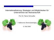 Download - Weinmarketingtag-Heilbronn
