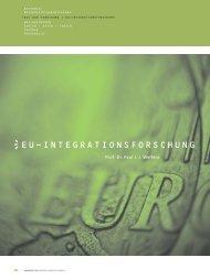 UNI_JB 2005 Innen_4c - Prof. Dr. Paul JJ Welfens - Bergische ...