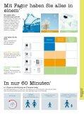 '09Gesamtkatalog - Start - Seite 5