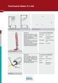 C-LAS (PDF) - ARC Laser - Seite 6