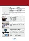 C-LAS (PDF) - ARC Laser - Seite 7