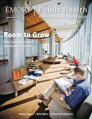 regular PDF file - Woodruff Health Sciences Center - Emory University