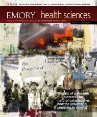 complete edition (7.8 MB) - Woodruff Health Sciences Center ...