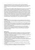 Invulling Communicatiefunctie Productschappen Volgens De Code ... - Page 2