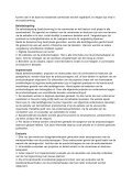 Invulling Communicatiefunctie Productschappen Volgens De Code ... - Page 4