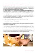 Levensfasebewust personeelsbeleid - brochure - Page 3