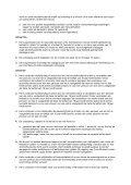drank_en_horecawet.pdf - Page 7