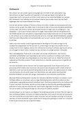 Oude stokken chenin blanc in Zuid-Afrika: koesteren of rooien? - Page 4