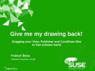 Give me my drawing back! - The Document Foundation Wiki