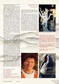 Künstlerin - Wild & Weiblich - Seite 2