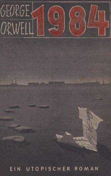 George Orwell - 1984.pdf