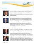 exhibitor staff guide - AWEA WINDPOWER Conference & Exhibition - Page 7