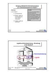BIS-LE04-Handel II-SS2002.pdf