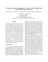08-05.pdf - Ali Sunyaev